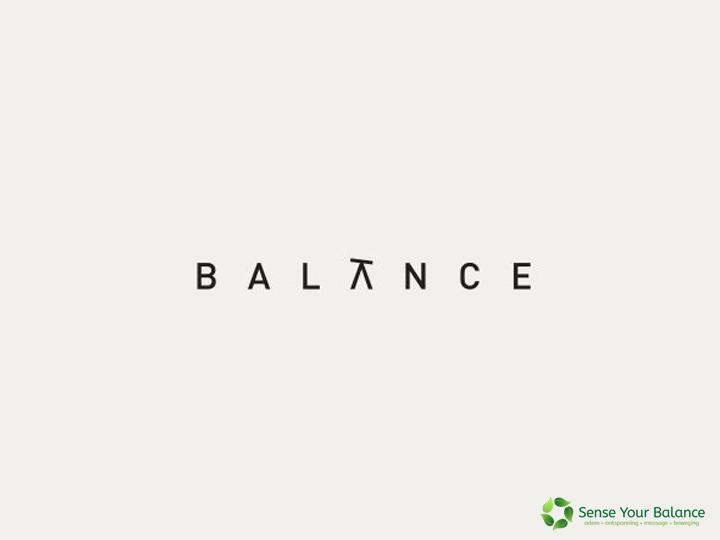 In balans blijven - Sense Your Balance - IJsselstein