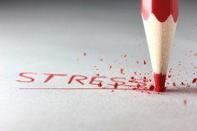 Gezond omgaan met stress - Sense Your Balance - IJsselstein